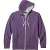 Pennycross 2.0 Full-Zip Hoodie - Men's