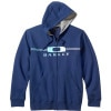 Griffins Nest 2.0 Full-Zip Hoodie - Men's