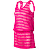 Tech Mesh Tank Dress - Women's