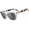 Danny Kass Limited Edition Frogskin Sunglasses