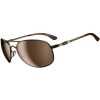 Given Sunglasses - Polarized - Women's