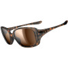 LBD Sunglasses - Polarized - Women's
