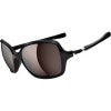 Obsessed Sunglasses - Polarized - Women's