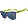 Limited Edition Aquatique Frogskin Sunglasses