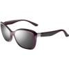 News Flash Sunglasses - Polarized - Women's