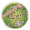 OneBallJay Meso Fast Ladies Rub-On Wax