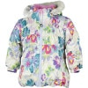 Sheer Bliss Jacket - Toddler Girls'