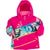 Zen Jacket - Toddler Girls'