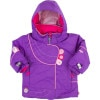 Karma Jacket - Toddler Girls'