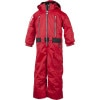 Top Gun Snow Suit - Toddler Boys'