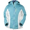 Cordillera Jacket - Women's