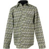 Topher Windshirt - Men's