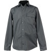 Cocona Windshirt - Men's
