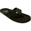 Scorpion Sandal - Men's