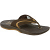 Algae Sandal - Men's