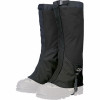Outdoor Research Verglas Gaiter - Women's