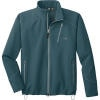 Outdoor Research Logic Jacket - Men's
