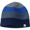 Gradient Beanie - Men's