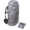 Lightweight Pack Cover