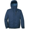 Outdoor Research Chaos Insulated Jacket - Men's