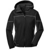 Mithril Softshell Jacket - Women's