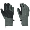 Outdoor Research Gripper Gloves - Men's