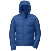 Outdoor Research Maestro Down Jacket - Men's