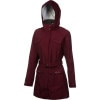 Envy Jacket - Women's