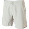 Expressa Short - Women's