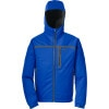 Mithrilite Softshell Jacket - Men's