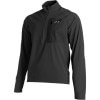 Ferrosi Windshirt - Men's