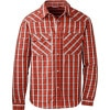 Tempo Shirt - Long-Sleeve - Men's