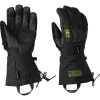 Remote Glove - Men's