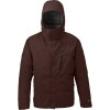 Igneo Insulated Jacket - Men's