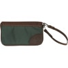Large Wallet - Women's