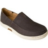 Olukai Kama'aina Shoe - Men's