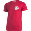 Freedom Bird T-Shirt - Short-Sleeve - Men's