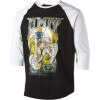 Serpintine Raglan T-Shirt - Short-Sleeve - Men's