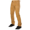 Omit Stixs Slim Denim Pant - Men's