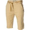 Omit Choppy Short - Men's