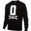 Leagues Crew Sweatshirt - Men's