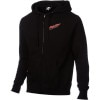 Renegade Full-Zip Hoodie - Men's