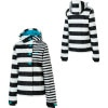 O'Neill Candy Striper Jacket - Women's