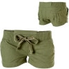 O'Neill Moonwalk Short - Women's