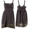 O'Neill Honalula Dress - Women's