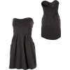 O'Neill Breaker Dress - Women's