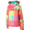 O'Neill Tigereye Jacket - Girls'