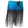 O'Neill JordyFreak Board Short - Men's