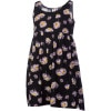 Andi Dress - Girls'