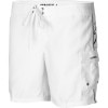 Atlantic Board Short - Women's